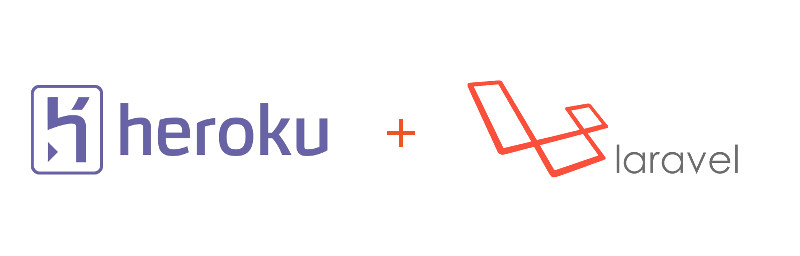 Deploy your Laravel 4 application on Heroku