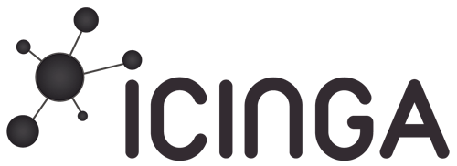 Installing Icinga2 (fork of Nagios) on Debian 7 (Wheezy)